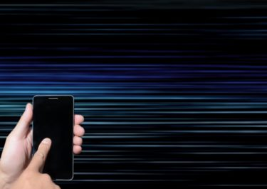 3G、4G、5Gの「G」ってなに?また5Gは何がすごいの?