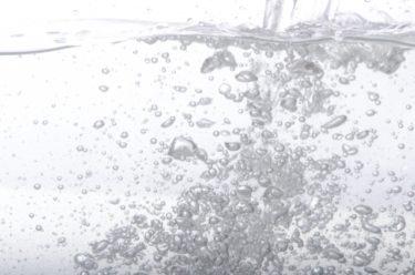 防災用に備蓄する水の量はどれくらい必要?おすすめな管理方法とは