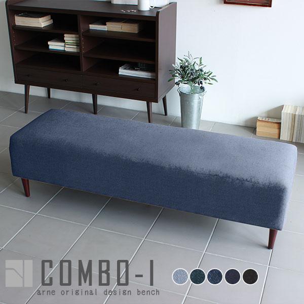 COMBO-I 画像