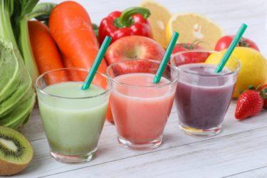 1食置き換えダイエットを持続させる方法とおすすめ商品