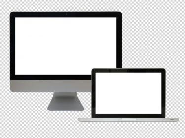 デスクトップとノート型、どっちか迷った時点で答えは一択です